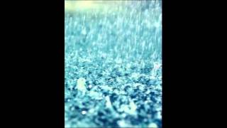 Faithless -- One Step Too Far (Feat. Dido) radio edit