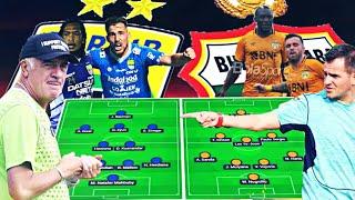 Download Video Prediksi Line-up Persib Bandung vs Bhayangkara FC, Persib Tanpa Beberapa Pemain Bintang MP3 3GP MP4