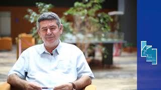 Dr. Öğr. Üyesi Orhan KOCAMAN İngilizce Öğretmenliği Lisans Programını Anlatıyor