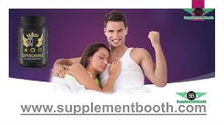 Supercharge Male Pills UK : Free Trial and Buy Supplement Reviews  (UK)