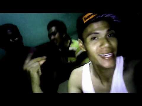 Hip hop medan-belawan