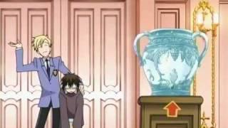 ~ ♪ Anime  ~  Hot Mess ~ Cobra Starship  ♪ ♪