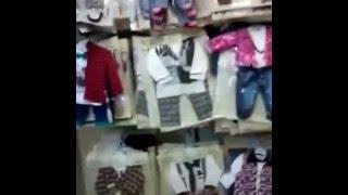 Детская одежда оптом из Турции(, 2016-01-04T15:58:29.000Z)
