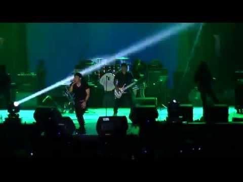 Judika Sihotang - Medley Tillo Tillo Jamila | HUT Simalungun 181