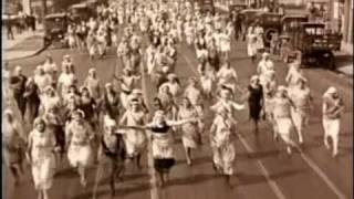 Buster Keaton - Ooh La La