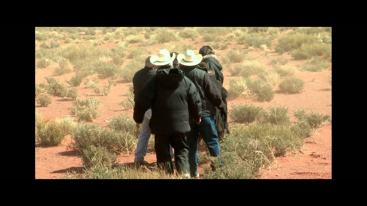 Download The Lone Ranger - Behind The Scenes - In Cinemas 4 July