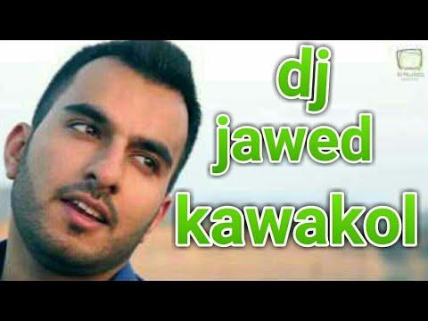 Allah Hoo Allah Hoo Milad Raza Qadri Mp3 dj jawed kawakol