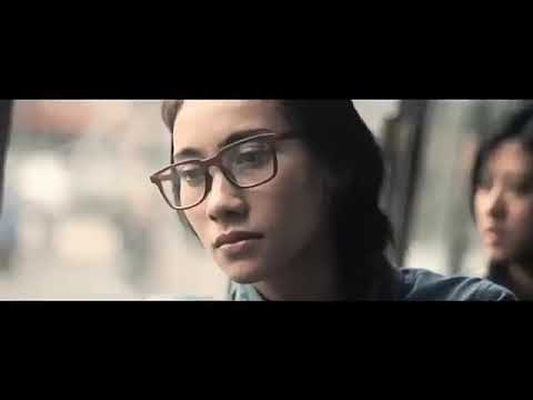 Bursalagump3 Download Video Lagu Mp3 Gratis Terbaru 2019