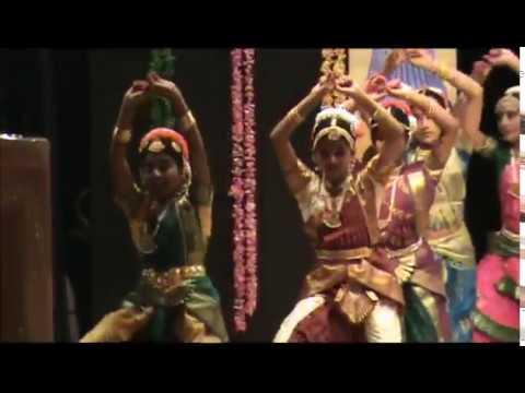 Annual Day 2017 Murugan Kauthuvam