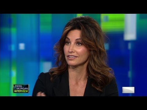 Gina Gershon on ageism in Hollywood