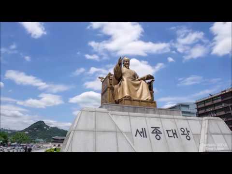 Business Communications - Hanyang University, Spring 2017, Group 5