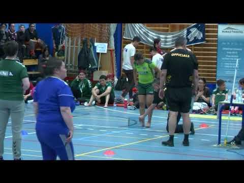 Arctic Sport Greenland - Nunatsinni pissartanngorniunneq (11) KNR 25.02.2019