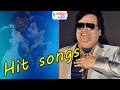 Bappi Lahiri Telugu Hit Songs Latest Trending Songs Volga Videos mp3