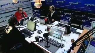 Эфир от 23.01.2012: Россию хотят развалить?