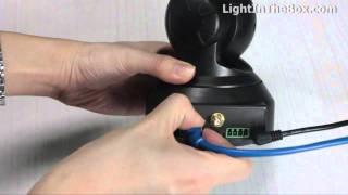 Discount Code) VStarcam IP Camera Finder [top rated free