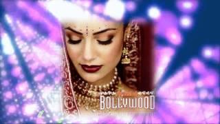 Bollywood Dance Songs! :)