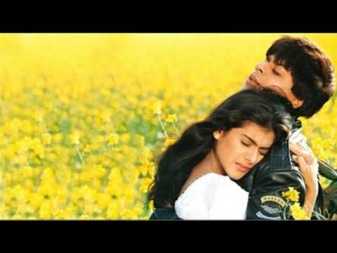 Top Romantic Love Hindi Songs Collection