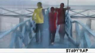 LAGU RAP HITS PAPUA 2011 | TING TING by STUDY RAP