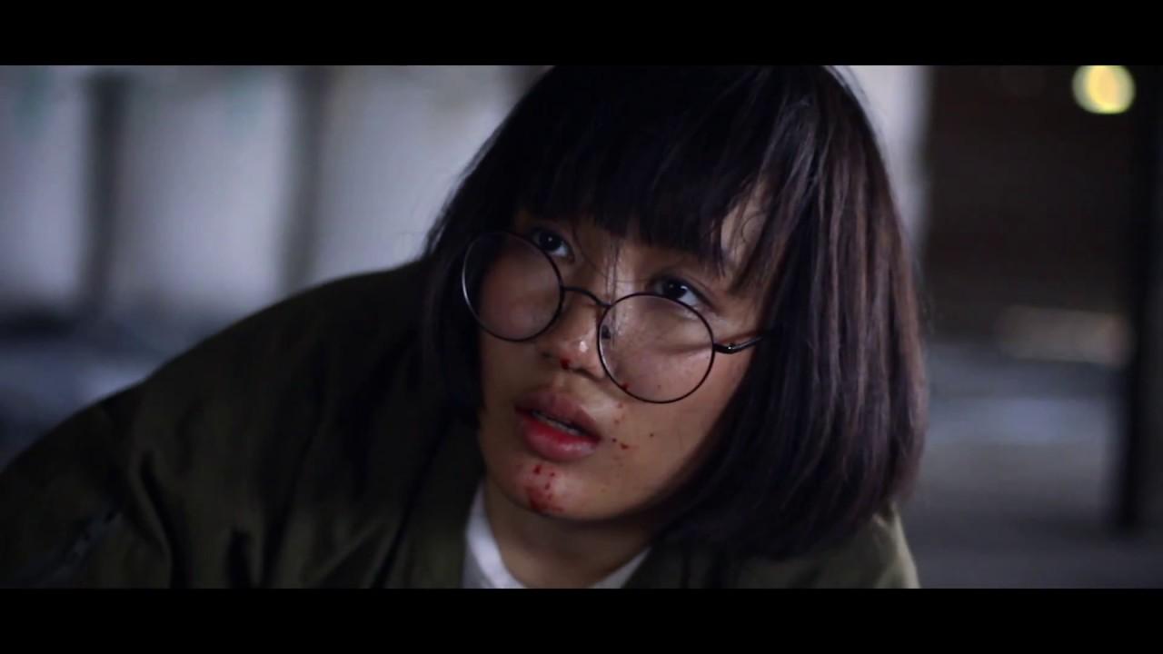 Horror Short Film DRAIN [2020] - Max Ghost Stories