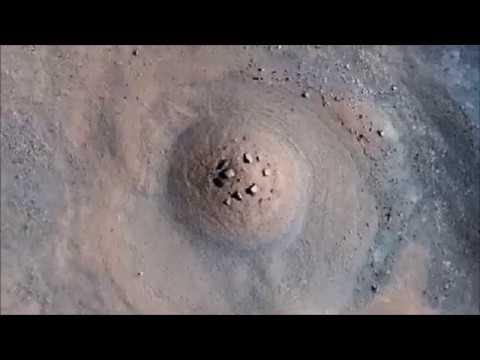 "THE TRUTH ABOUT THE DISCOVERY OF ""LIQUID  WATER"" ON MARS WILL SHOCK YOU!!!"