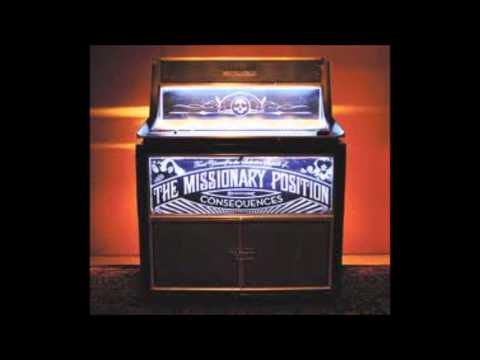 Missionary Position--Consequences FULL ALBUM