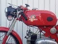 Motobi 125 Poweregg For Sale At Oldbikerworldcom.