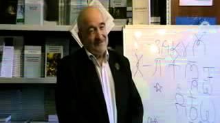 ВсеЯСветная Грамота - семинар часть 1