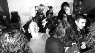 MAGNETIC-RAT (demo 2011)