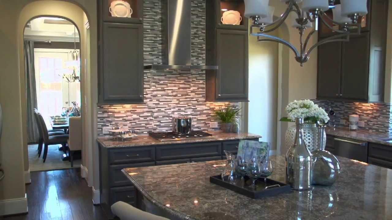 ashton woods new homes houston harmony development youtube. Black Bedroom Furniture Sets. Home Design Ideas