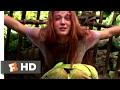 The Green Inferno 2015 I M Really Sick Scene 4 ...