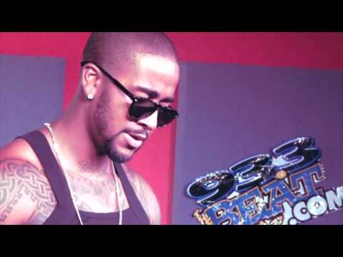 Omarion Performs -O- Live