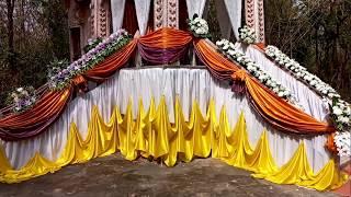 #Funeral (เพลงโหมโรงเขมร)#พิธีเคลื่อนศพชาวส่วยสุรินทร์ถิ่นบ้านหนองบัว