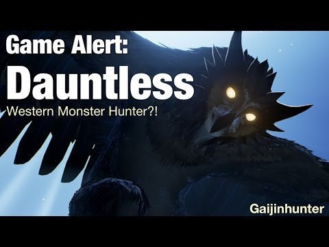 Скачать игру Monster Hunter World 2018 на ПК через
