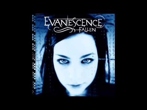 Evanescence - Everybody's Fool