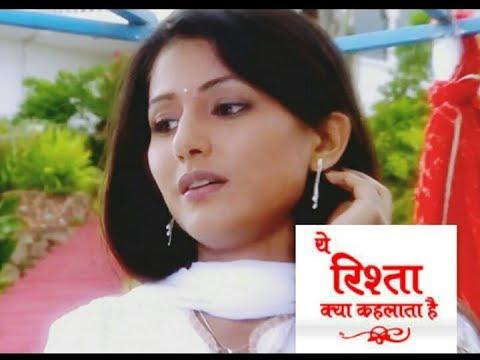 Akshara's Entry Song|HinaKhan|Akshara|Yrkkh|FirstScene|