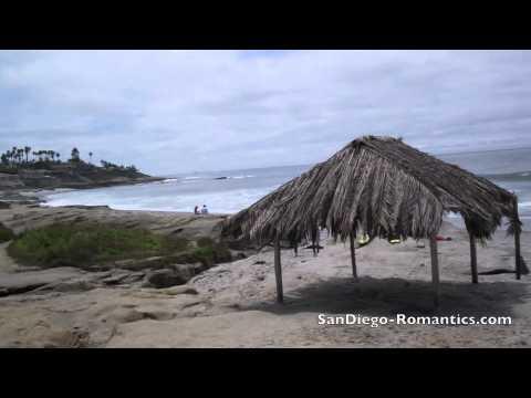 Windansea Beach San Diego - Surf Shack