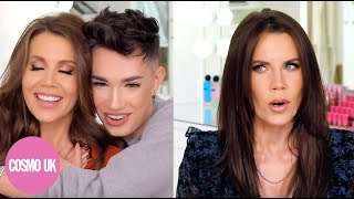 The James Charles and Tati Westbrook drama explained | Cosmopolitan UK