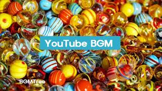 YouTube audio library  l 무료배경음악ㅣFree BGM