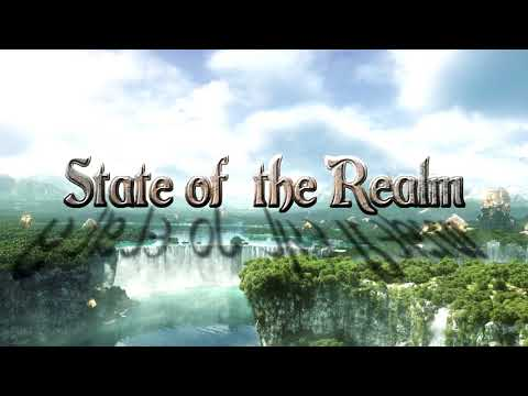 State of the Realm #141 - Final Ultimate Coil Discussion ft. Klopsgg of Elysium