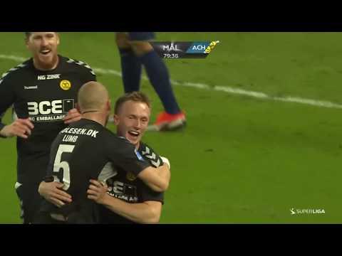 Brøndby IF - AC Horsens (30-9-2018)