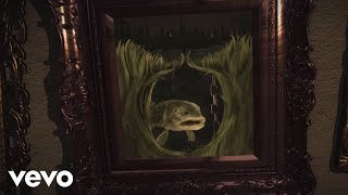 Avatar - New Land (Art Video)