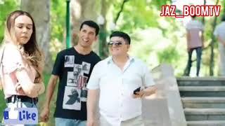 #prikol #комедии #kulgu Ака энг яхши химоячи !!