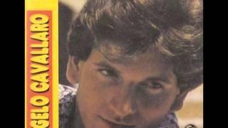 Angelo Cavallaro - Catch the fox (Vai con lui) (1987)