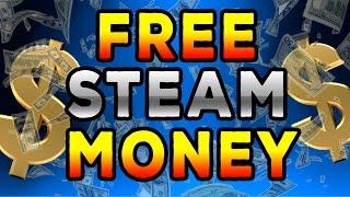 NEW Drift Game on Steam !! Worth The Money?? | SLAPTrain