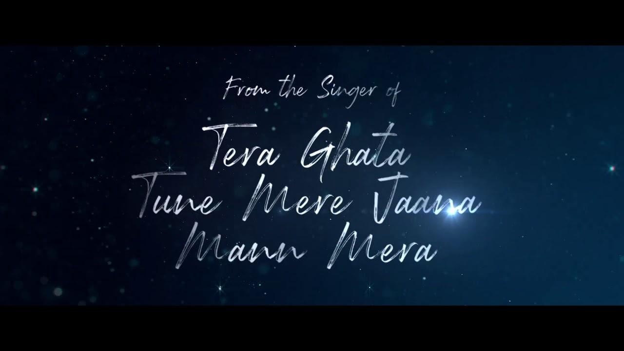 Yaad krke 😥😥- ( Gajendra Verma )  Song .........