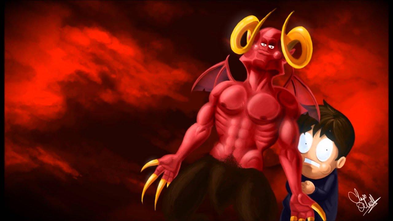 leo and satan 2 newgrounds dating