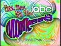 The Monkees 1997 Reunion TV Special (HQ and Remastered!)