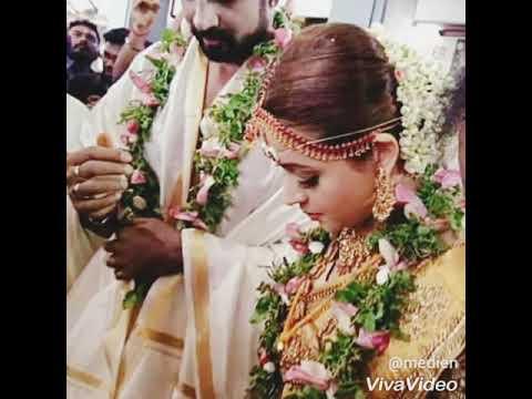 Jayasurya actor wedding dress