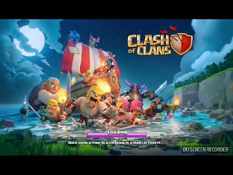 How to make clash of clans ID 100% Working