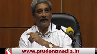 CABINET APPROVAL NOT REQUIRED, CM's APPROVAL FINAL FOR RECRUITMENT_Prudent Media